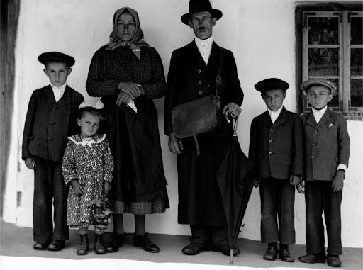 Magyarországi Németek Kiűzetésének Emléknapja 2021